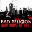 New Maps From Hell